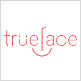 Trueface to Help Air Force Deploy Computer Vision Tech for Base Security - top government contractors - best government contracting event