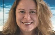 Wendy Murphy Named Senior Director of Sales at Cygnacom