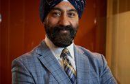 Sevatec Wins GSA's COMET BPA, $116M Task Order Award; Sonny Kakar Quoted
