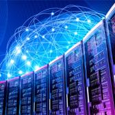 Cray, Fujitsu Form Supercomputer Dev't Partnership - top government contractors - best government contracting event