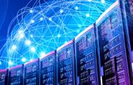 Cray, Fujitsu Form Supercomputer Dev't Partnership