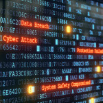 Industry Experts Say Lack of Cyber Standards Poses Challenge to Satellite Firms - top government contractors - best government contracting event