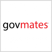 Govmates Forms Consortium to Help Federal Clients Manage OTA Contracting Process - top government contractors - best government contracting event