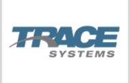 Trace Systems Transitions to Operate USAF Mission Partner Office Information Sharing