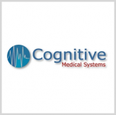 Steven Tough Named to Cognitive Medical Systems Advisory Board - top government contractors - best government contracting event