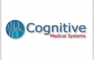 Steven Tough Named to Cognitive Medical Systems Advisory Board