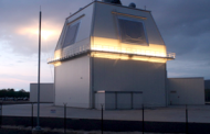 Lockheed-Built Solid State Radar Receives New Gov't Designation