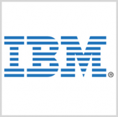 IBM, California Form Public-Private Partnership on Tech Apprenticeship - top government contractors - best government contracting event