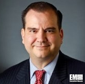 Federal Contracting Vet Aaron Tilock Named Business Dev't VP at C2 Labs - top government contractors - best government contracting event