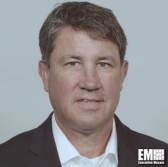 Jeff Brooks Joins PrimeKey as US Public Sector Sales Director - top government contractors - best government contracting event