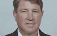 Jeff Brooks Joins PrimeKey as US Public Sector Sales Director