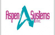 NASA Uses Aspen Systems Tech to Boost Supercomputing Performance