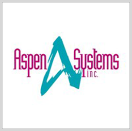NASA Uses Aspen Systems Tech to Boost Supercomputing Performance - top government contractors - best government contracting event