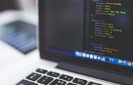 Acumen Solutions, VA Form Program Mgmt Tool Dev't Partnership