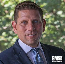 Eric Trexler