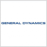 General Dynamics Secures Potential $57M Navy Order to Implement Training Curriculum - top government contractors - best government contracting event