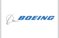 Boeing Recognized for Eco-Friendly Aircraft Demonstrator, Ground-Based Missile Interceptor Programs