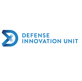 DIU Seeks Cloud Gateway to Replace DoD Network Access Points - top government contractors - best government contracting event