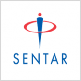 Joseph Sabin Elevated to Health IT VP at Sentar - top government contractors - best government contracting event