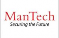 James Marson Takes VP Role at ManTech Mission, Cyber & Intell Solutions Group; Rick Wagner Quoted