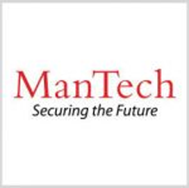 James Marson Takes VP Role at ManTech Mission, Cyber & Intell Solutions Group; Rick Wagner Quoted - top government contractors - best government contracting event