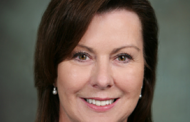AT&T VP Jill Singer Joins University of West Florida Board of Trustees