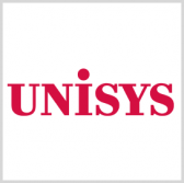 Unisys Offers New Workflow Automation Product - top government contractors - best government contracting event