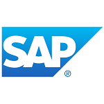 SAP's Brian Roach: Digitizing Operations, Investing in Workforce Key to Improving Citizen Services - top government contractors - best government contracting event