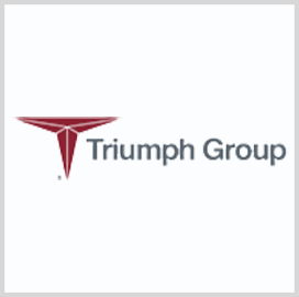 Triumph Awarded Second DLA Delivery Order for Helicopter Electronic Control Units - top government contractors - best government contracting event
