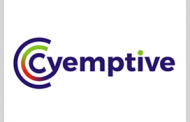 Cyemptive Technologies Helps DHS Identify VPN Vulnerabilities