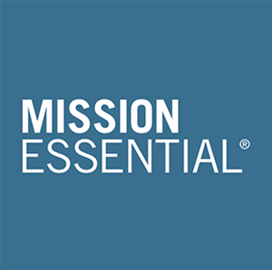 Mission Essential Receives $95M IDIQ Contract to Support U.S. Air Force in Europe, Africa; Paul Doyle Quoted - top government contractors - best government contracting event
