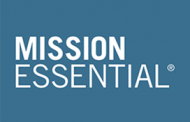 Mission Essential Receives $95M IDIQ Contract to Support U.S. Air Force in Europe, Africa; Paul Doyle Quoted