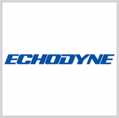 Echodyne-Made Radars Detect Drones at DARPA Exercise - top government contractors - best government contracting event