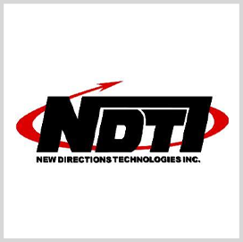 NDTI to Help Update Navy Airborne Threat Simulation Platforms - top government contractors - best government contracting event
