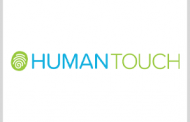 Air Force Taps HumanTouch for Cloud Integration, Test Support
