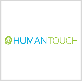 Air Force Taps HumanTouch for Cloud Integration, Test Support - top government contractors - best government contracting event