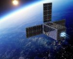 Summit Panelists on Incentive Structure for Cybersecurity in Satellite Industry