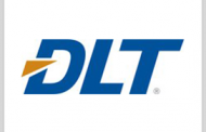 DLT to Offer Software for Texas State, Local, Education Needs
