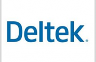 Deltek, Alirrium, UiPath Partner to Distribute Robotic Processing Automation Tech