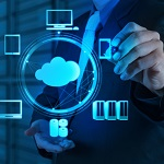 Avaya, Synnex Partner to Distribute Cloud-Based Comms Platform in Gov't Market - top government contractors - best government contracting event