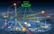 Northrop, MBDA, Saab Demo Integrated Air Missile Defense Capabilities