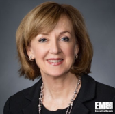 Lockheed's Maryanne Lavan Added to Leadership Council on Legal Diversity Board - top government contractors - best government contracting event