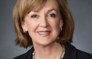 Lockheed's Maryanne Lavan Added to Leadership Council on Legal Diversity Board