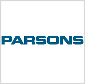 Parsons Unveils Semi-Finalists of AWS Smart City Competition - top government contractors - best government contracting event