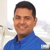 Woolpert Expert Shiv Iyer Named Vice Chair of ISO Advisory Group on Asset Management - top government contractors - best government contracting event