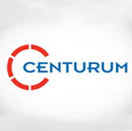 Centurum to Update Satcom Tech for US Military, DHS Programs - top government contractors - best government contracting event