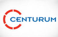 Centurum to Update Satcom Tech for US Military, DHS Programs