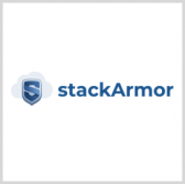 AWS Partner stackArmor Introduces Cloud Cost Monitoring Tech - top government contractors - best government contracting event