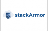 AWS Partner stackArmor Introduces Cloud Cost Monitoring Tech
