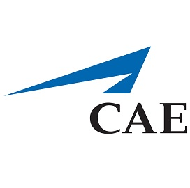 CAE to Debut Pilot Training Courseware, Virtual Reality Platform; Phillipe Perey Quoted - top government contractors - best government contracting event